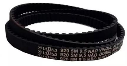 CORREIA TANQUINHO LATINA SAFIRA 920 5M 9,5 LA541 LA551 LA553 LA555