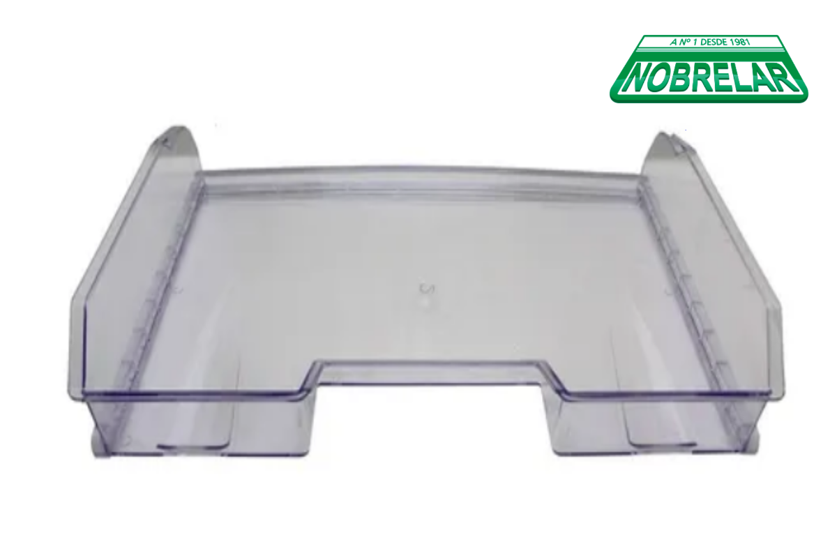 Gaveta Bosch Resfriamento Rápido Refrigerador 662044
