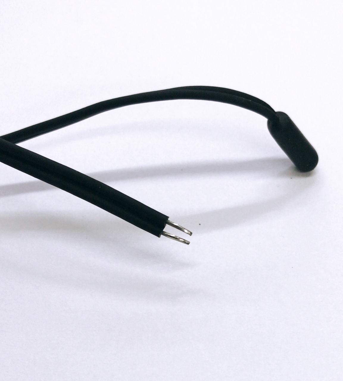 Kit Com 2 Sensor Ntc Bebedouro Purificador Moderno Latina