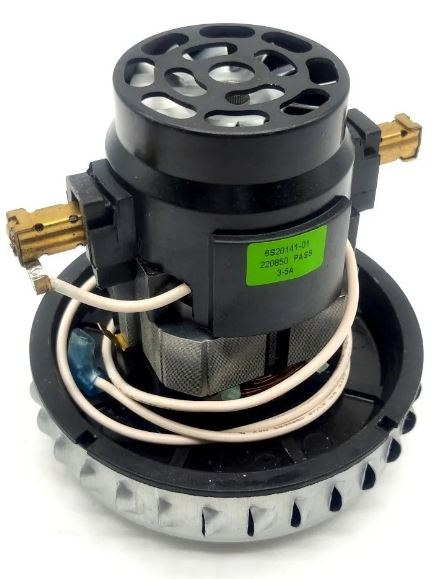 Motor Aspirador Electrolux Gtn30 64503052 ORIGINAL