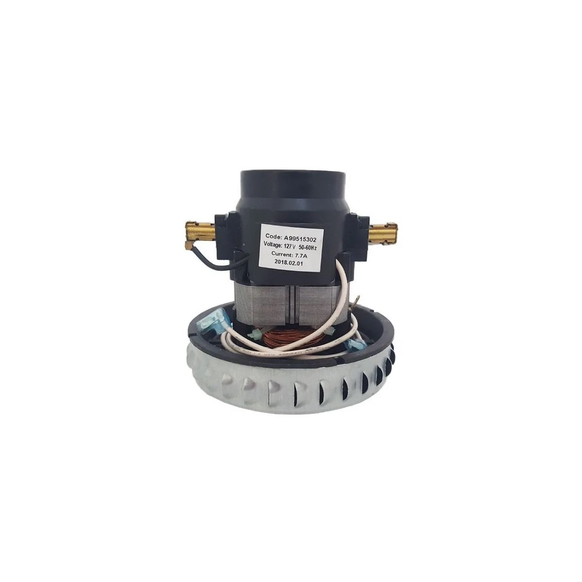 Motor Aspirador Electrolux Gtn30 A99515302 ORIGINAL