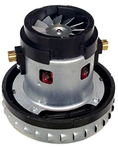 Motor Encarteladora Seladora Skin Monofasico Isamaq