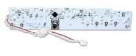 Placa De Interface Brastemp Bwt12ab W10800267 - Super Oferta !!!