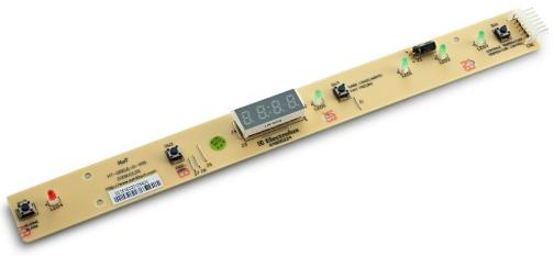 Placa Interface Electrolux Df43 Df46 Df48 Df49 64800224
