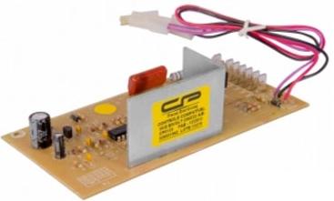 Placa Interface Timer Consul Cwc22a Cwc22b Bivolt