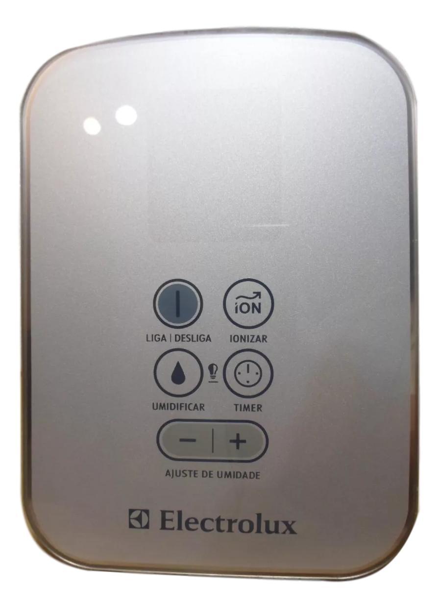 Placa Interface Umidificador Electrolux Um05e 1r101s6370002
