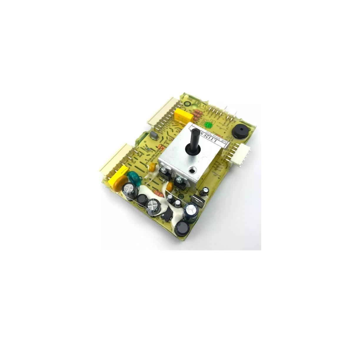 PLACA POTENCIA LTD12F - ELECTROLUX 70201326