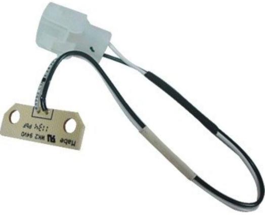 Placa Sensor Do Motor Ge Mabe De Rotação 8Kg 12Kg 13Kg 15Kg