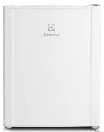 Porta Frigobar Electrolux Re80 Branca C/ Borracha Gaxeta Original