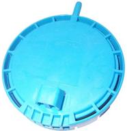 Pressostato Lavadora Ge Mabe Dako 228c2084p015 15kg Orig
