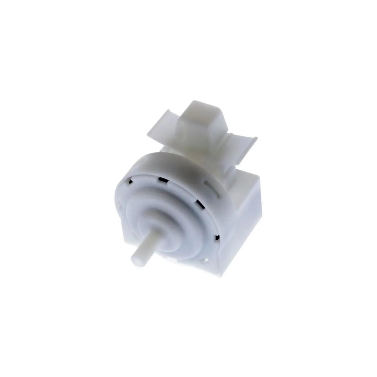 Pressostato Pressão Frequência Lavadora Electrolux 64502725