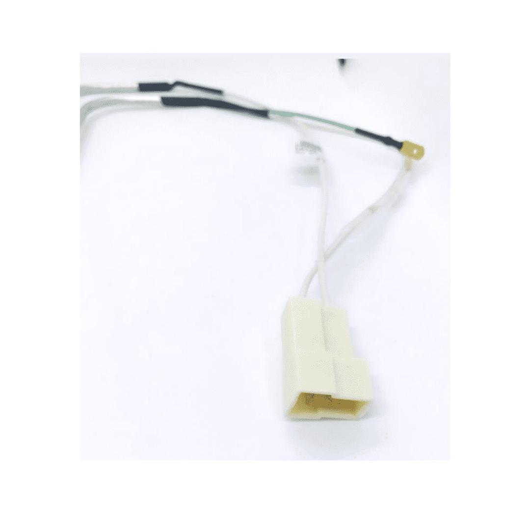 Resistência Refrigerador Electrolux Rfe38 127v 70003354