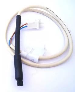 Sensor Continental Bosch Rdn36 Kdn46 Rfct44 Degelo Refrigerador