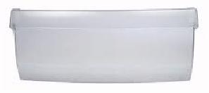 Tampa Da Gaveta De Legumes Frontal Refrigerador Brastemp