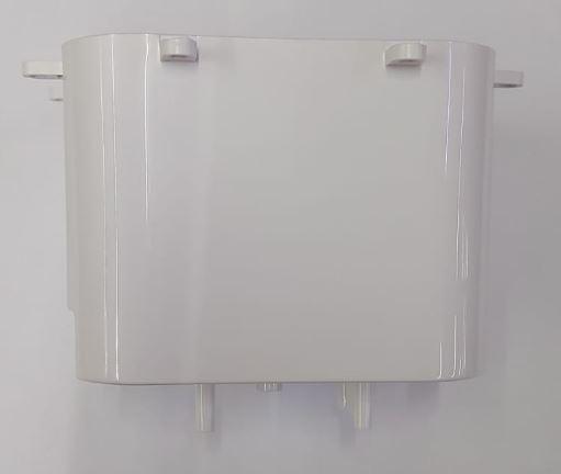 Tanque Agua Gelada Bebedouro Electrolux Wd20c