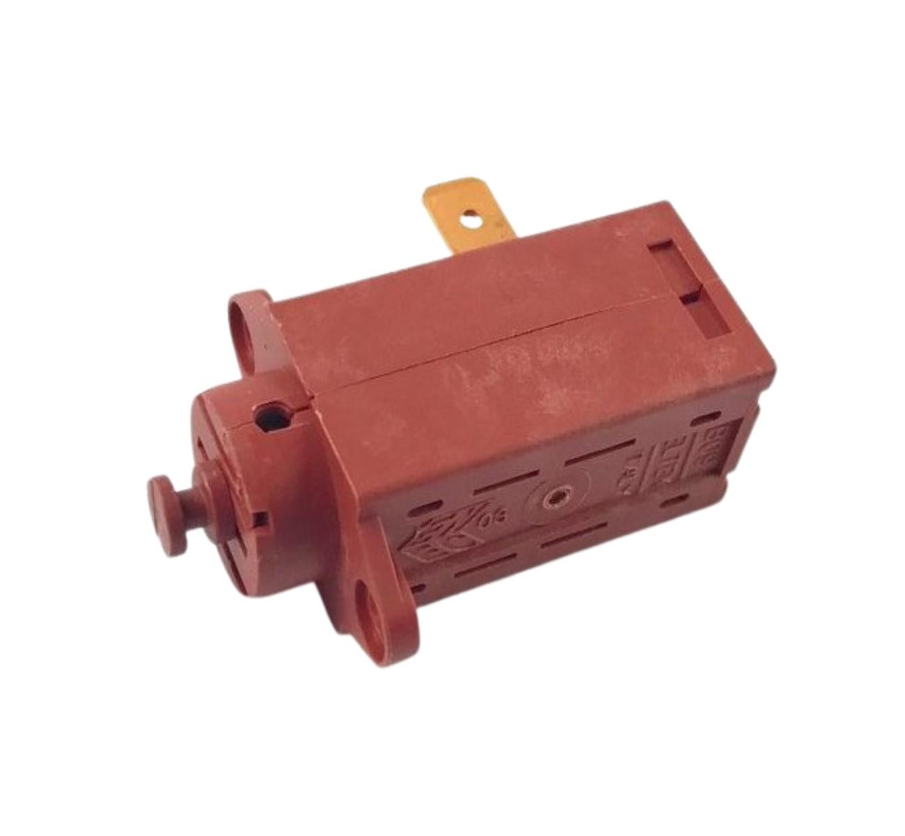 Termoatuador Colormaq 11Kg Lavadora Termo Atuador Original