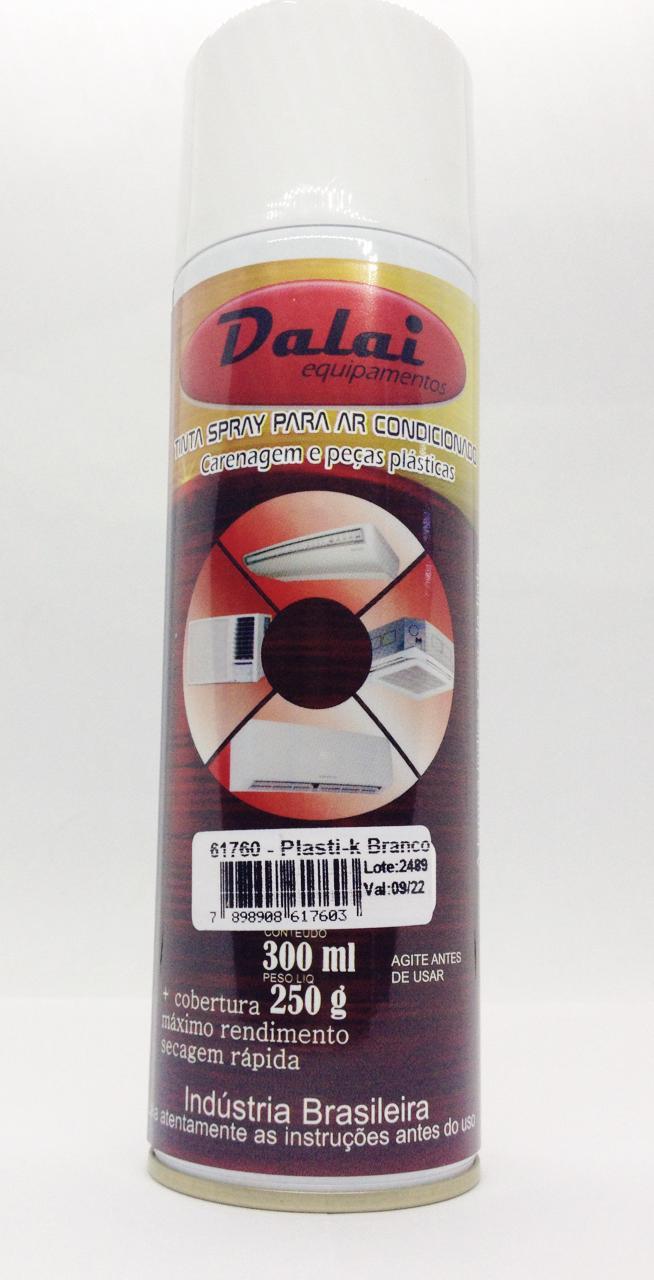 Tinta Spray Para Ar Condicionado, Agora Ficou Mais Fácil Restaurar !