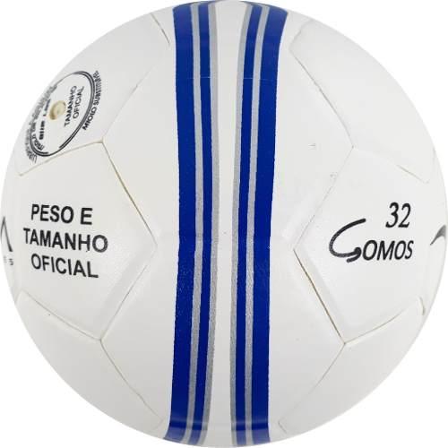 Bola Futsal Vitória Série Prata Max 100 Mirim Sub 11  - Vitoria Esportes