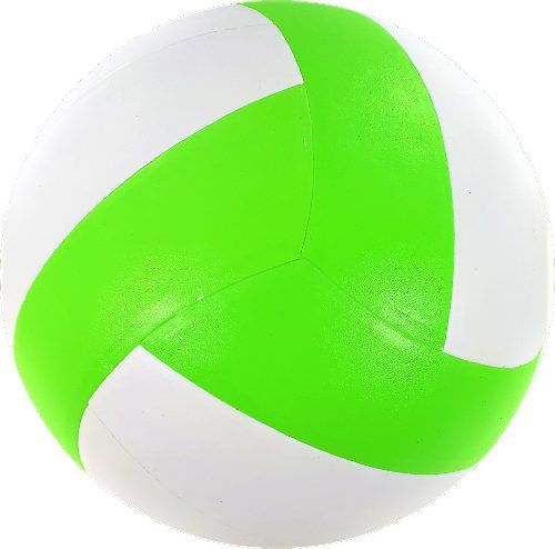 Bola Volei Oficial Vitoria Mx 4000 Verde