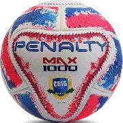 Bola Futsal Max 1000 Penalty Fifa Oficial 100% Original 2019