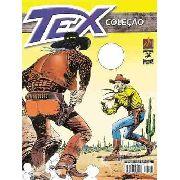 Hq Gibi - Tex Coleção 458