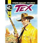 Hq Gibi - Tex Especial Colorida 11