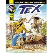 Hq Gibi - Tex Especial Colorida 12