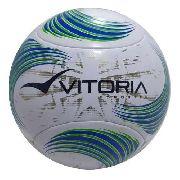 Bola Futsal Vitória Oficial Ouro Max 500 Profissional Az