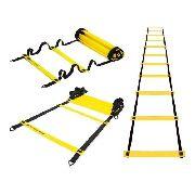 Escada Profissional De Agilidade E Treinamento Funcional