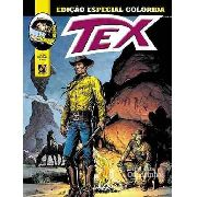 Hq Gibi - Tex Especial Colorida 10