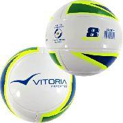 Bola Oficial Futebol Liga Sete / Society Com 2 Unidades