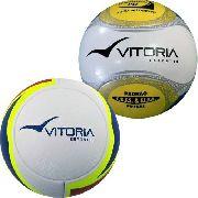 kit 2 Bolas De Futsal Profissionais em Pu Oficiais