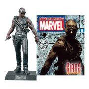 Marvel Figurines Edição 06 - Miniatura Blade