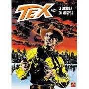Tex Mensal - 596