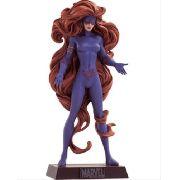 Revista Marvel Edição Especial - Medusa Eaglemoss