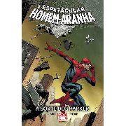 O Espetacular Homem Aranha : A Sorte Dos Parker HQ