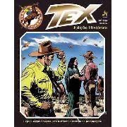 Hq Gibi Tex Edição Historica 104 Nas Terras Do Sul