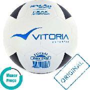 Bola Futsal Vitória Oficial Vulcanizada Brx 500 - Original