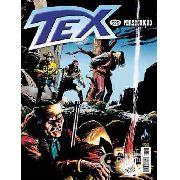 Hq Gibi - Tex Mensal 529 - Perseguição