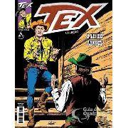 Hq Gibi - Tex Coleção 338