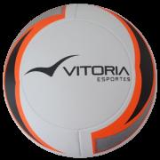 Bola Futebol De Campo Oficial Vitoria Termofusion