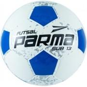 Bola Futsal Parma Oficial Pró 200 - Original