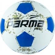 Bola Futsal Parma Oficial Pró 500 - Original