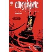 Constantine: Hellblazer n° 2