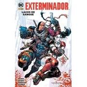 Exterminador: Laços de Sangue