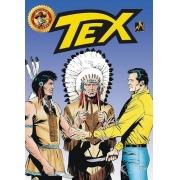 Hq Tex Em Cores 40 - Mão Amarela