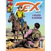 Hq Gibi - Tex Coleção 388