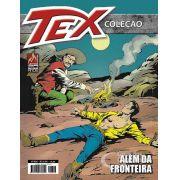 Revista Hq Gibi - Tex Coleção 428