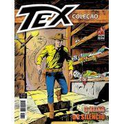 Revista Hq Gibi - Tex Coleção 434