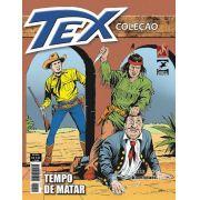 Hq Gibi - Tex Coleção 440